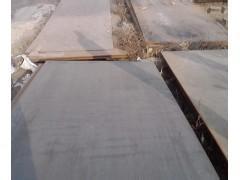 QUARD450耐磨板