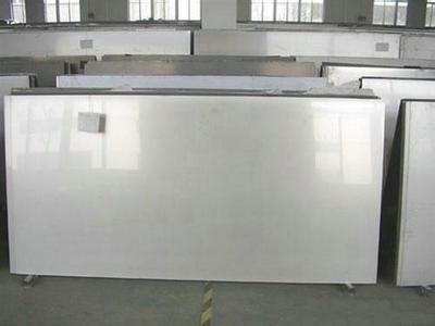 DILLIDUR500V耐磨板市场成交情况良好