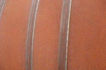 比利时QUARD400耐磨板市场将低位持稳