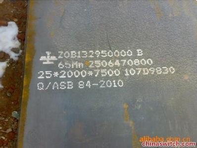 莱芜DILLIDUR500V耐磨板现货价格下跌意愿不强