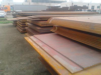 呼和浩特DILLIDUR500V耐磨板生产和需求均将有所回落