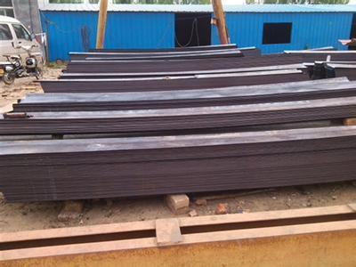 云浮DILLIDUR450V耐磨板市场整体成交清淡