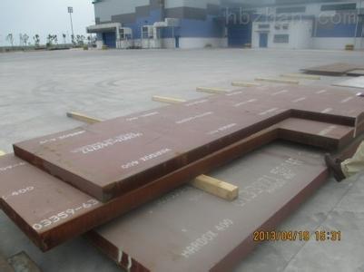 南宁DILLIDUR500V耐磨板市场需求差