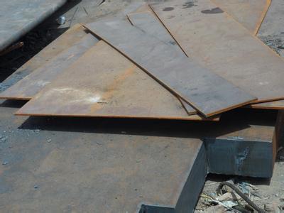本溪DILLIDUR500V耐磨板市场资金恢复平稳