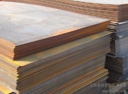 无锡DILLIDUR500V耐磨板厂提价格已相差无几
