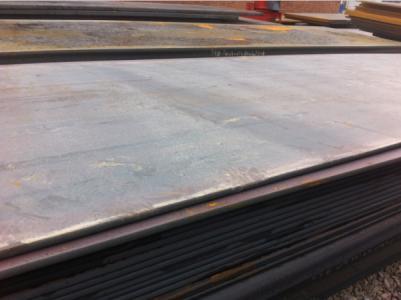 平凉DILLIDUR500V耐磨板商家批量优惠或暗降的情况依然普遍