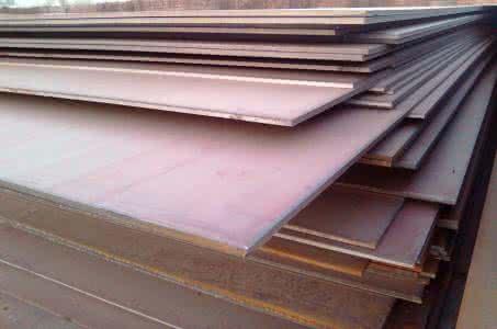 双鸭山DILLIDUR500V耐磨板未来的表现基本取决于需求能否改善