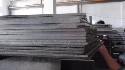 湖州DILLIDUR500V耐磨板商家为保证出货量